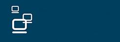 Logo Fédération Informatique de Lyon